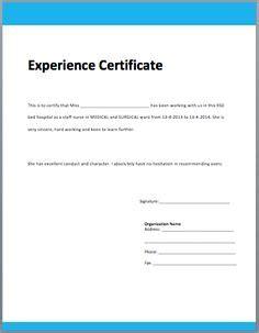 Senior hr manager resume sample